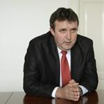 Palkovics felvetette a Corvinus és a BME összeolvadását