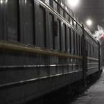 Oroszország lezárta a kínai határát