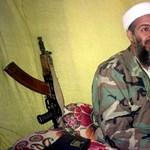 Őrizetbe vették Németországban Oszama bin Laden volt testőrét
