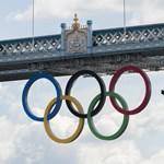 További 200 ezer olimpiai jegyet értékesítenek