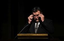 Palkovics miniszter szerint nem a foci a legdinamikusabban növekvő sportág