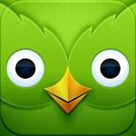 Angolul tanulna ingyen? Töltse le, végre Androidon is elérhető a Duolingo játékos változata