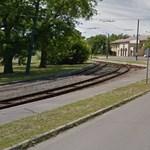 Szegeden is valóság lesz nemsokára az ország első tramtrain vonala