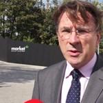 A brit nagykövet együtt ünnepel ma a magyarokkal, de hogy! Videó