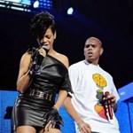 Nem kap ausztrál vízumot Chris Brown