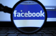 Harmadik napja tart a Facebook titokzatos törlési hulláma, és azóta sem tudni, miért
