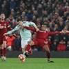Zsinórban hetedszer német bajnok a Bayern München