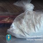 Egymilliárd eurót érő kábítószert foglaltak le