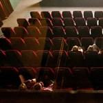 Az Allee mozijában kell ezentúl keresni a feliratos, eredeti nyelvű filmeket