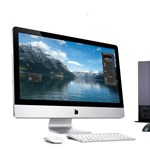 Erre csak kevesen számítottak: megindultak a windowsos PC-k, visszaestek a Mac-gépek