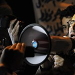 Baradei kész az egyiptomi kormány élére állni