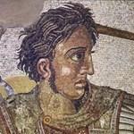 Megfejthették Nagy Sándor halálának 2300 éves rejtélyét