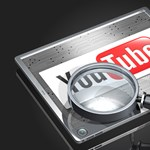 Így tudtok egyszerűen letölteni Youtube-ról