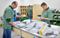 Pénzmosás és terrorizmus: postafordultával is lehet adatot egyeztetni a szolgáltatókkal