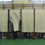 Závecz: 70 százalék feletti lehet a részvétel, és ez már az ellenzéknek jó