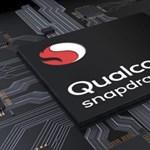 Nagyobb erő az olcsó androidos telefonokban: három új processzort mutatott be a Qualcomm