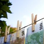 """Évi 100 milliárd dollárt hozna az """"OECD-adó"""""""