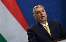"""Orbán a Néppártnak: """"Minden tisztelettel, nekem most nincs erre időm!"""""""