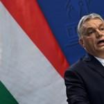 Orbán tudja, hogy már bukta a Néppártot, de a befolyását nem adja