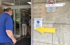 Egészségügyi reform jöhet, kérdőívet kapnak az ellátásban dolgozók