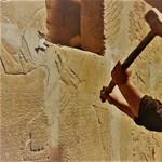 A British Museum iraki régészeknek indít képzést az Iszlám Állam miatt