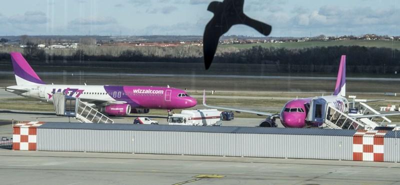 Átalakul a WizzAir, részvénytársaság lesz