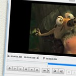 Így vághat ki részleteket videókból minőségromlás nélkül