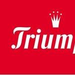 Sztrájk a kínai Triumphnál: 40 alsónemű a norma 38 perc alatt
