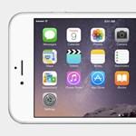 Hamarosan előrendelhető az iPhone 6 a Telekomnál