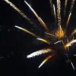 Nem fotózhatnak tűzijátékokat a drónok?