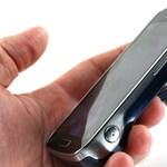 A mobilos fényképezőgép: teszten a Galaxy S4 Zoom