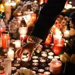 Pénzadománygyűjtést indít az Ökumenikus Segélyszervezet a busztragédia után