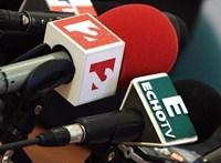 Saját streaming szolgáltatást indít a TV2