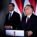 Orbán csomagjából egész ágazatok maradtak ki, Mészáros ismét előnyből indul