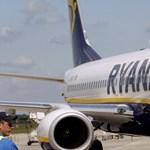 30 milliárdos nyereségről és egy új magyar–horvát útvonalról számolt be a Ryanair