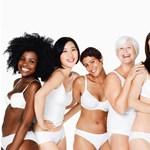 Jobb, ha van, mint ha nincs - Femvertising, avagy feminizmus a reklámokban