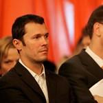 Nol.hu: Giró-Szász András lehet a következő kormányszóvivő