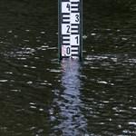 A Duna most leteszteli a Bakondi-gárdát
