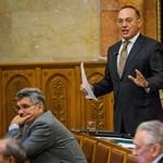 """Baja Ferenc: Fidesz-támogatással indult a Heti Válasz """"koronatanúja"""""""