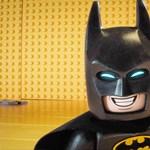 Meglepő film vezeti a sikerlistát, de rengetegen nézik meg az új Keanu Reeves-filmet is