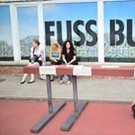 Itt a lista: ennyi diákot vehetnek fel a budapesti egyetemek 2013-ban
