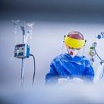 A koronavírus-fertőzés után gyerekeknél kialakulhat egy súlyos betegség