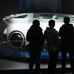 Drágák és még nagyobb dugókhoz vezethetnek az önvezető autók