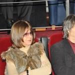 """""""Cenzúra-ügy"""": Koncz Zsuzsa is megszólalt"""