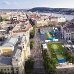 Máris megjelent a kormányhatározat az olimpiai pályázat visszavonásáról