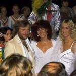 35 év után új dallal jelentkezik az ABBA