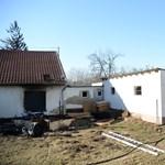 Újabb tragédia történt a szociális otthonban, ahol tűz pusztított januárban