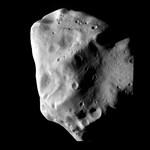 A 2020-as években a NASA kisbolygókra akar leszállni