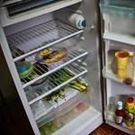 Most pályázzon ingyenpénzre: hűtőt, mosógépet cserélhet a háztartási nagygépcsere-programban