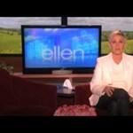 Leszbikus tévésztár lesz a februári Oscar-gála házigazdája